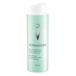 Vichy Normaderm soin correcteur anti-imperfections 50 ml