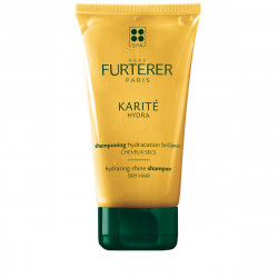 FURTERER KARITÉ HYDRA SHAMPOING HYDRATATION BRILLANCE 150 ML