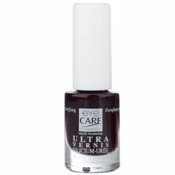 Eye Care Ultra Vernis Silicium Urée Burlat 4,7 ml