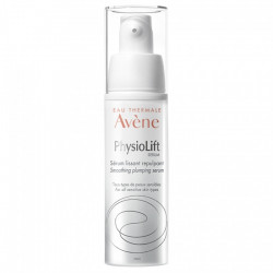 Avène PhysioLift Sérum Lissant Repulpant 30 ml