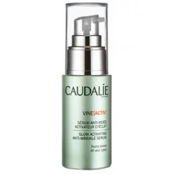 Caudalie Vine [Activ] Sérum Anti-Rides Activateur d'Éclat 30 ml