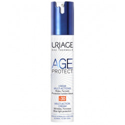 Uriage Age Protect Crème Multi-Actions SPF 30 40 ml