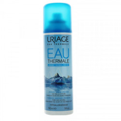 Uriage Spray d'eau thermale hydratante 150 ml