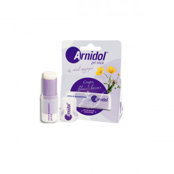 DIAFARM ARNIDOL GEL STICK 15 ML