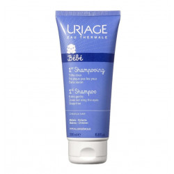 Uriage 1er Shampooing 200 ml