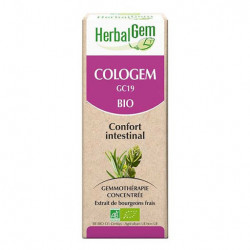 HERBALGEM BIO COLOGEM 30 ML