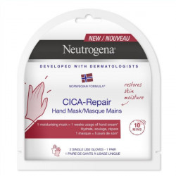 Neutrogena Masque Mains