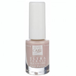 Eye Care Ultra Vernis Silicium Urée Noisette 4,7 ml